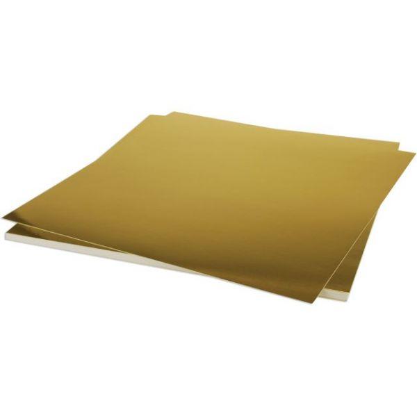 Bazzill Foil Cardstock