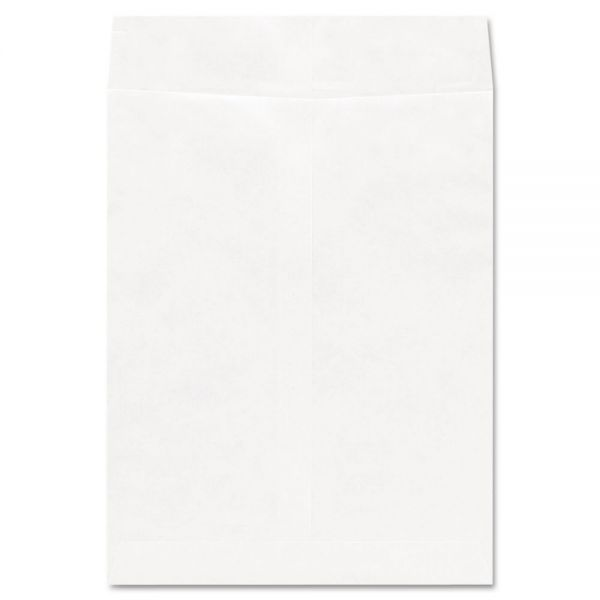 "Universal One 10"" x 13"" Tyvek Envelopes"