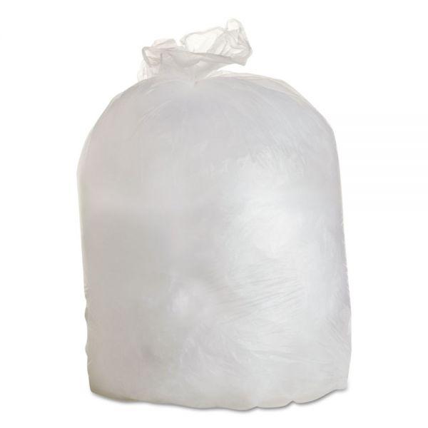 GEN 60 Gallon Trash Bags
