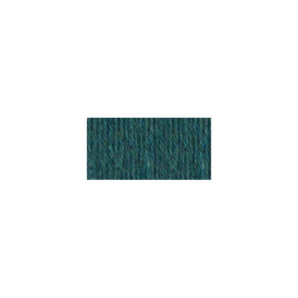 Patons Classic Wool DK Superwash Yarn - Sea Green Heather