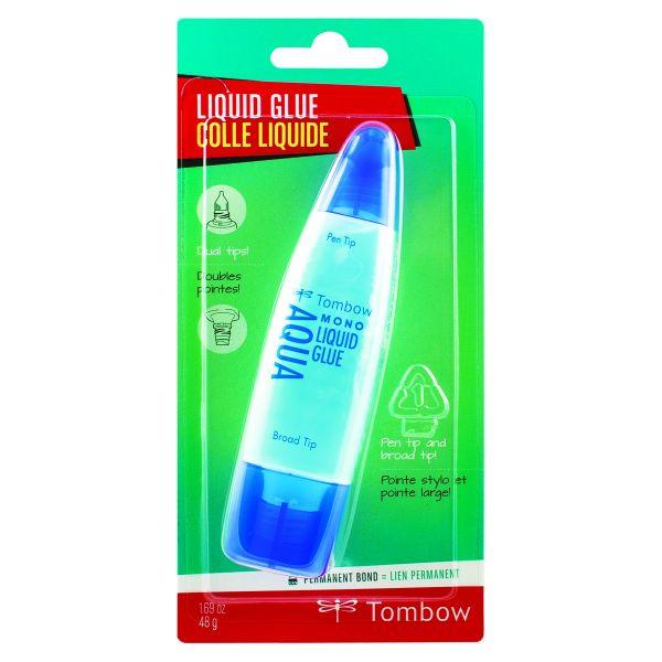 Tombow Mono Aqua Liquid Glue