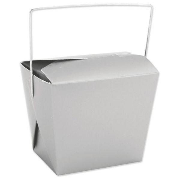Darice Noodle Boxes