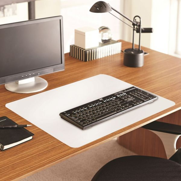 ES Robbins Color Pop Desk Pad
