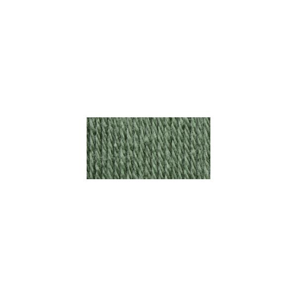 Patons Canadiana Yarn - Medium Green Tea