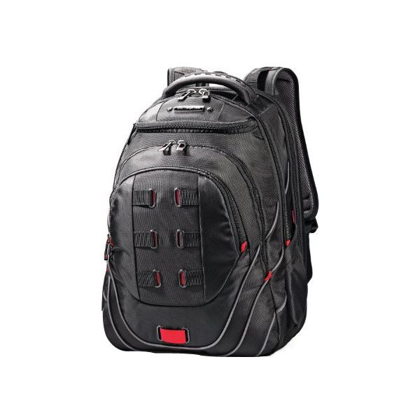 Samsonite Tectonic Perfect Fit Backpack