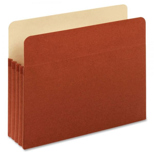 Pendaflex Top Tab File Pockets