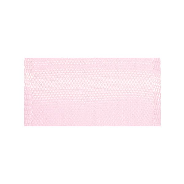 """Offray 1 1/2"""" Wired Bistro Ribbon"""