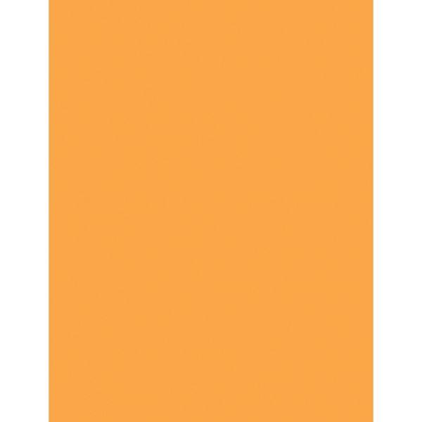 Pacon Kaleidoscope Colored Paper - Hyper Orange