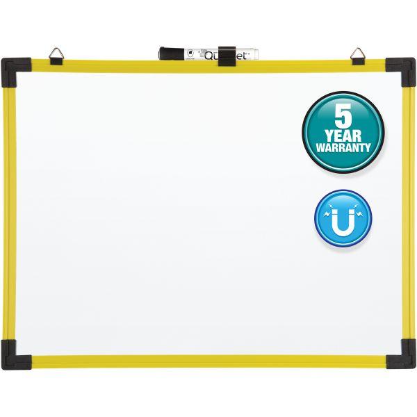 Quartet 3' x 2' Industrial Magnetic Dry Erase Board