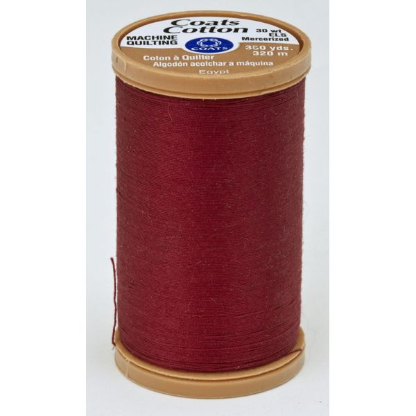 Coats Machine Quilting Cotton Thread (S975_2820)