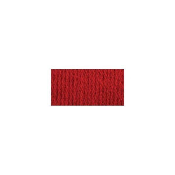 Patons Canadiana Yarn - Cardinal