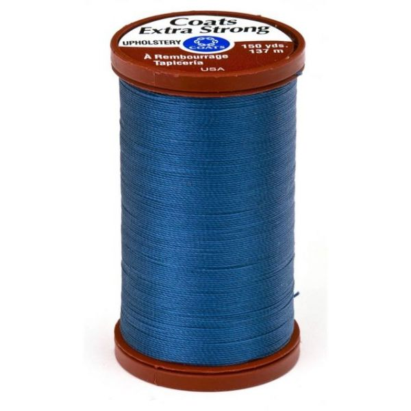 Extra Strong Upholstery Thread