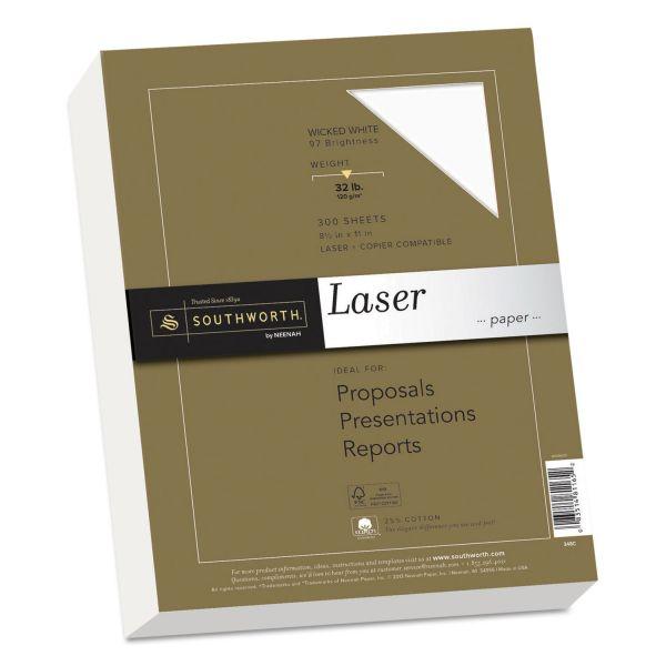 Southworth Premium Laser Paper