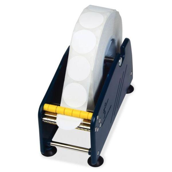 Tatco Adhesive-backed Mailing Seals