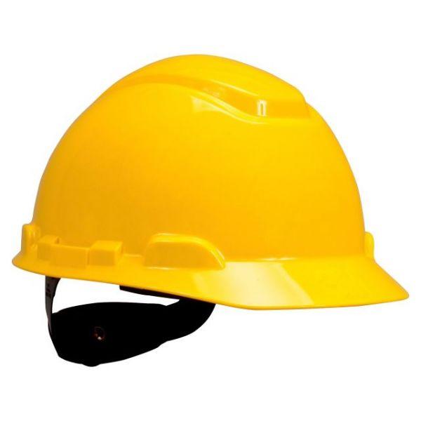 3M H700 Series Cap Style Hard Hat