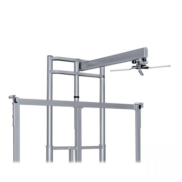 MooreCo Mounting Arm for Projector
