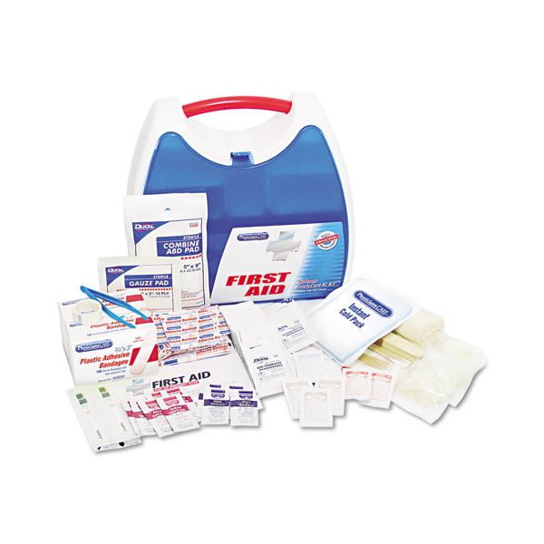 Acme United Readycare Large First Aid Kit