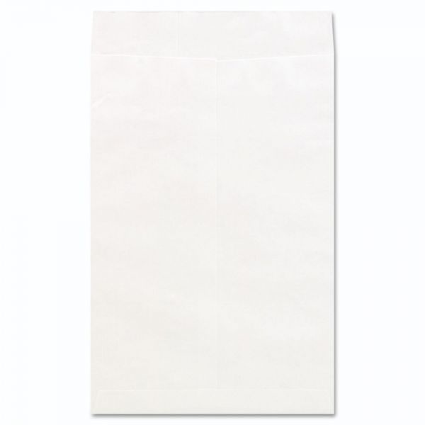 "Universal One 10"" x 15"" Tyvek Envelopes"