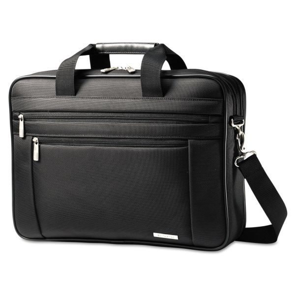 Samsonite Classic Carrying Case (Briefcase)