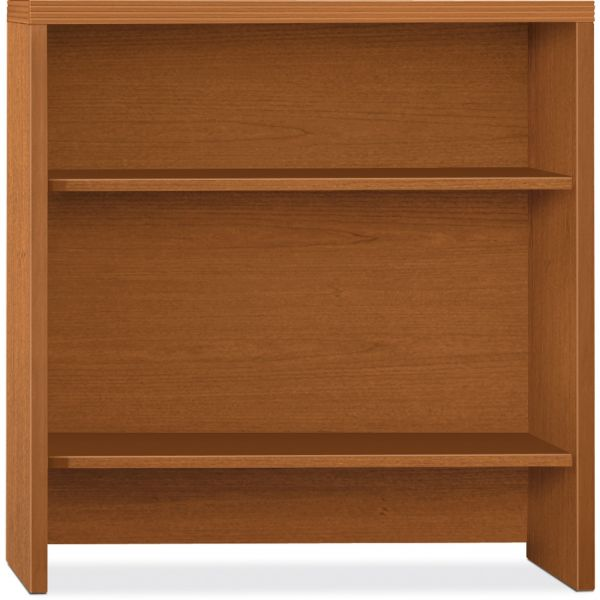 HON Valido 11500 Series Bookcase Hutch