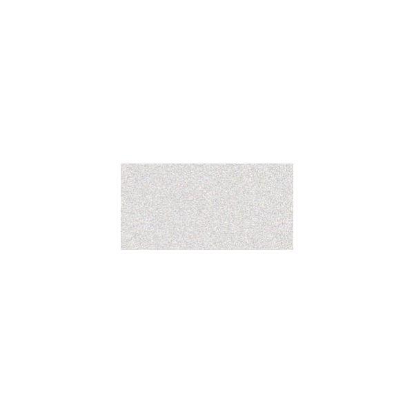 Jacquard Lumiere Metallic Acrylic Paint