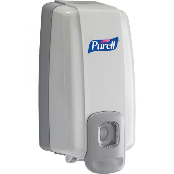 Purell NXT Instant Hand Sanitizer Dispenser