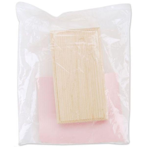 Wood Quilt Hanger