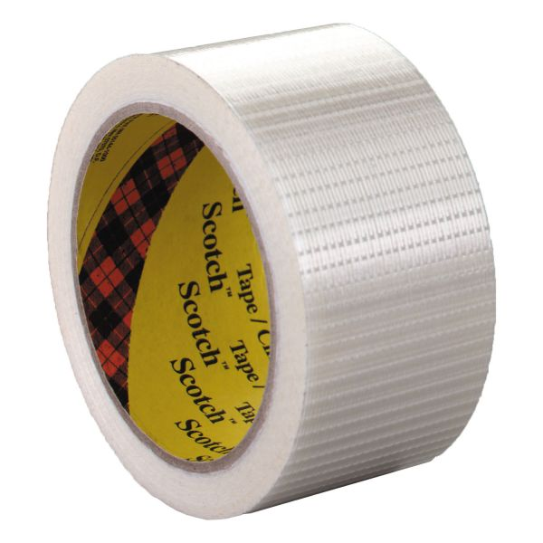 Scotch Extreme Application Packing Tape