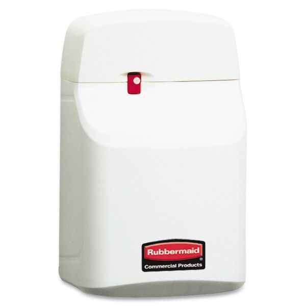 Rubbermaid Sebreeze Aerosol Odor Control System
