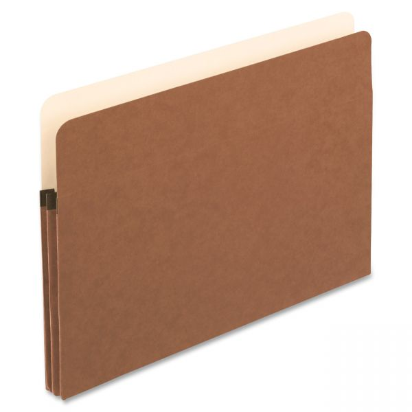 Pendaflex File Pockets