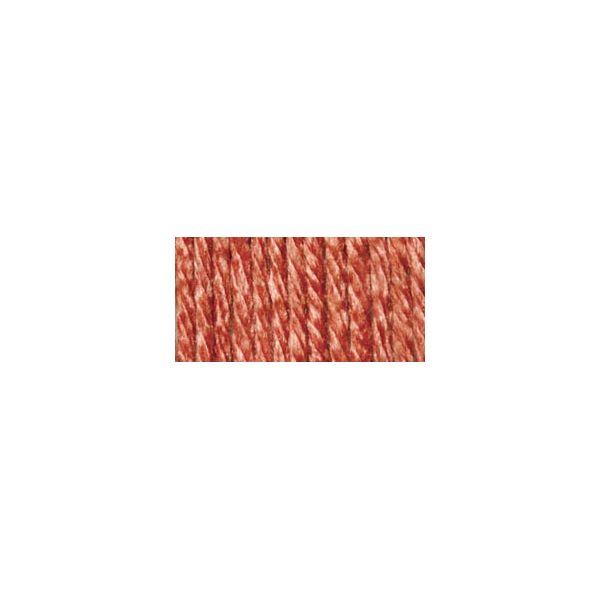 Patons Silk Bamboo Yarn - Coral