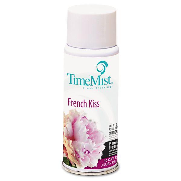 TimeMist Micro Metered Air Freshener Refill