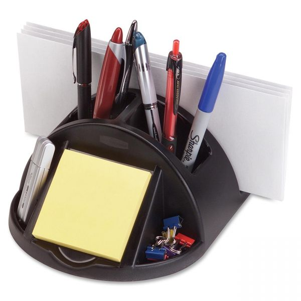 Rubbermaid Regeneration Desktop Organizer