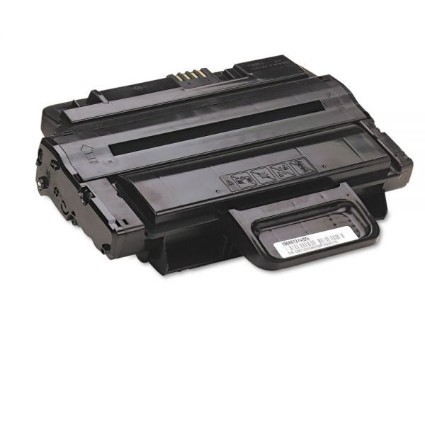 Xerox 106R01374 Black High Yield Toner Cartridge