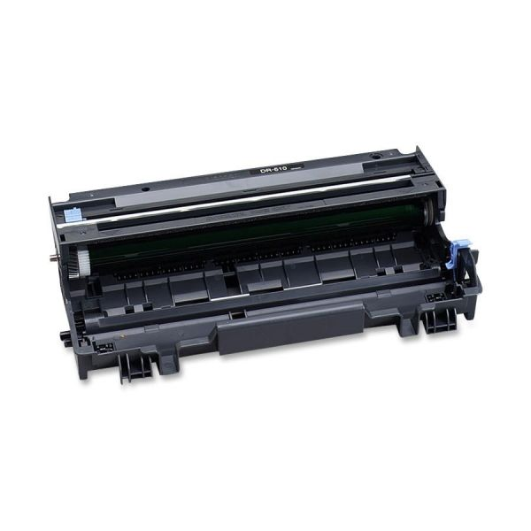 Brother DR510 Replacement Drum Unit