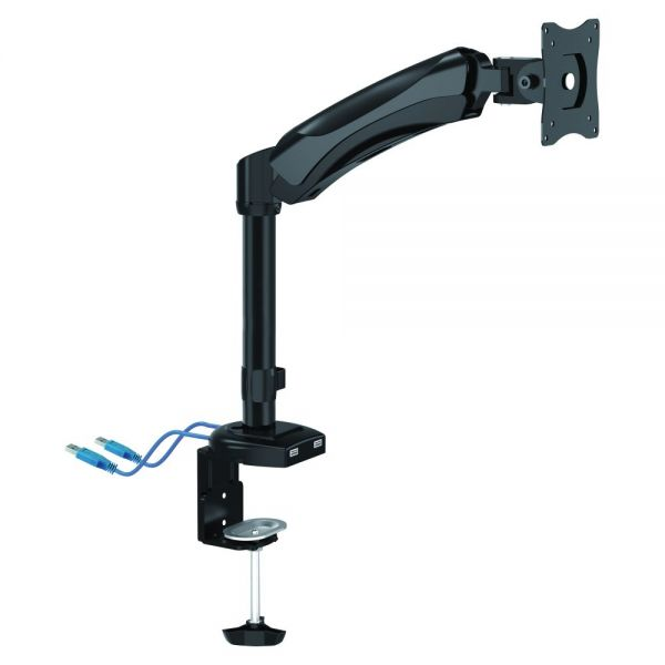 Lorell Mounting Arm for Monitor