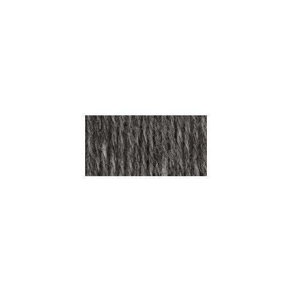 Patons Kroy Socks Yarn - Flax