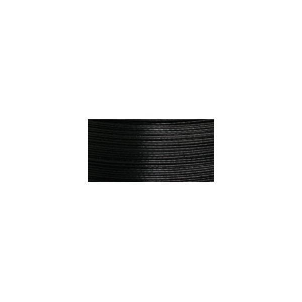 Cord Basics 7-Strand Beading Wire .3mmX40'