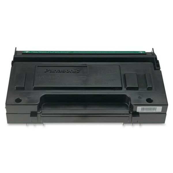 Panasonic UG5570 Black Toner Cartridge