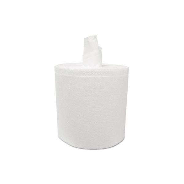 Cascades Flex Wipes Refillable Wiper/Bucket System