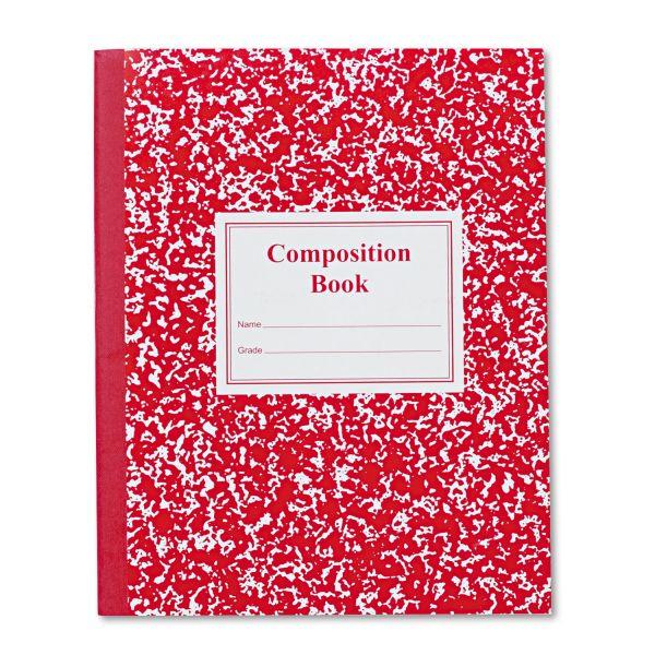 Roaring Spring Third-Grade Composition Notebook