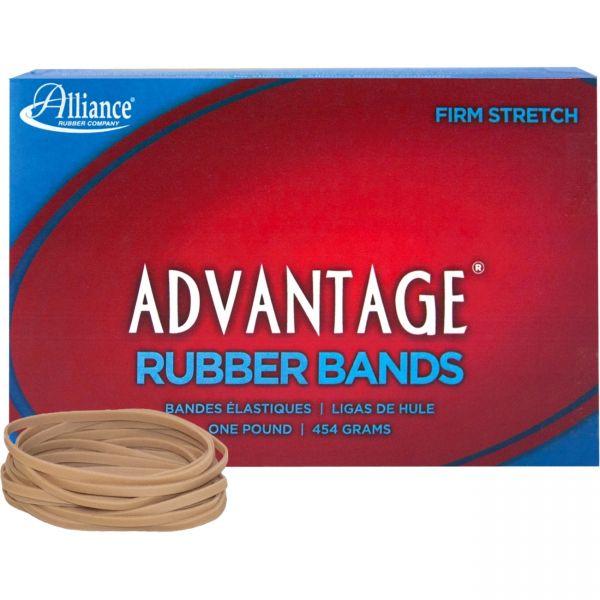 Advantage #33 Rubber Bands
