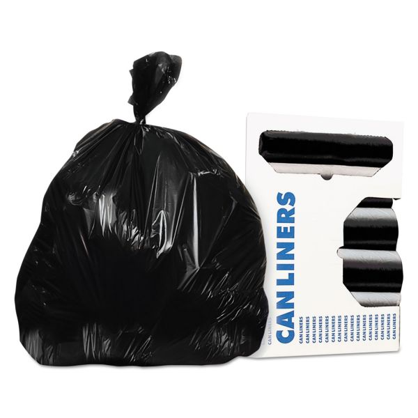 RePrime 55 Gallon Trash Bags