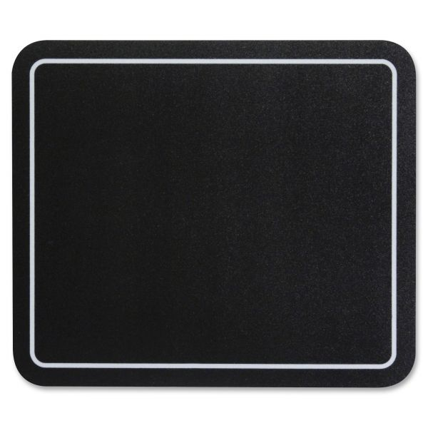 Kelly SRV Precision Mouse Pad