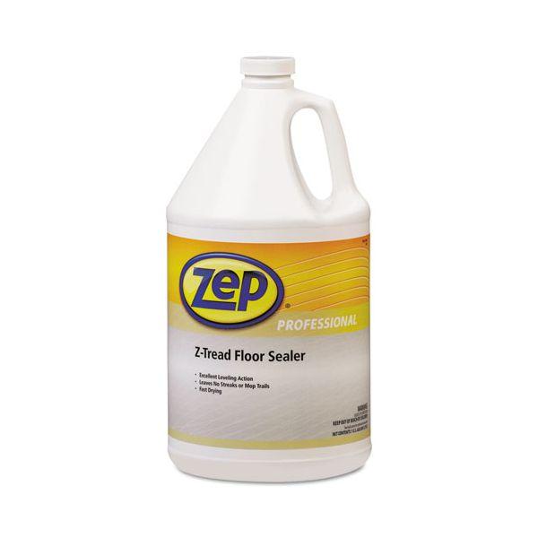 Zep Professional Z-Tread Floor Sealer