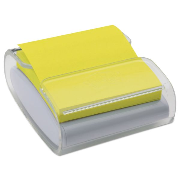 Post-it Pop-up Notes Dispenser