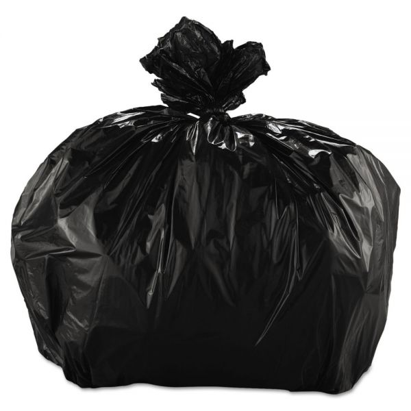 FlexSol Repro 33 Gallon Trash Bags