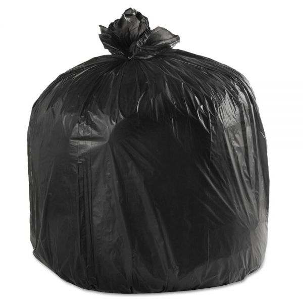 Boardwalk 40-45 Gallon Trash Bags