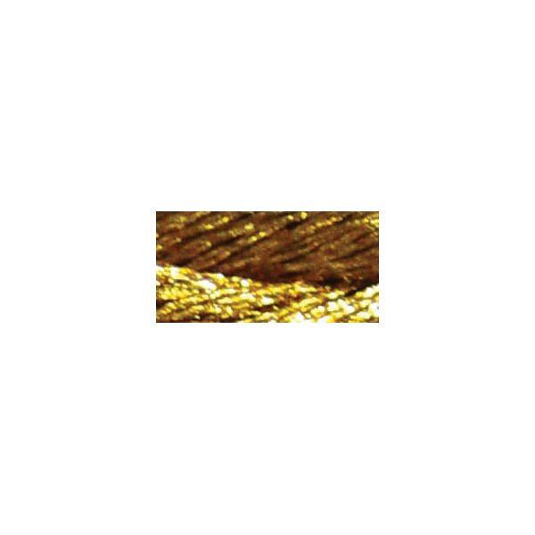 Sullivans Metallic Pearl Floss 8.7yd