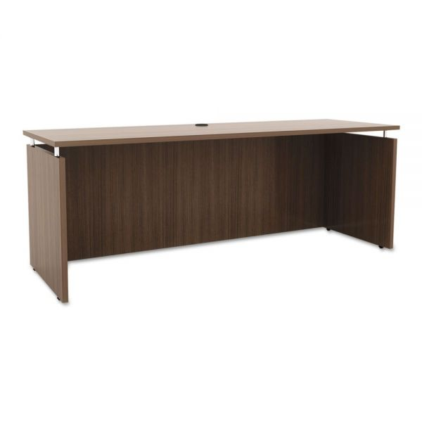 Alera Sedina Series Desk Shell